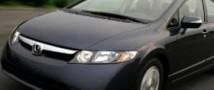 Американка судится с Хонда за рекламный обман