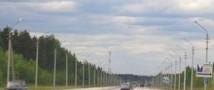 Реконструкция трассы Петербург — Хельсинки обойдется в 47 миллиардов