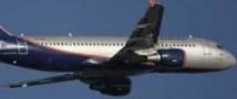 В Краснодаре совершил аварийную посадку Airbus A-320