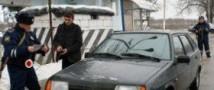В Кабардино-Балкарии застрелены двое полицейских