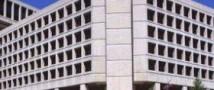 В ФБР разрешили признавать мужчин жертвами изнасилования