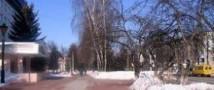 В Курской области нашли мертвыми четырех подостков
