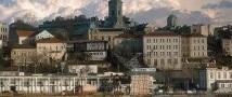 В Сербии зафиксирован рекордный уровень безработицы