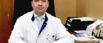 Профессор Виссарионов: «Помощь детям со сложными травмами позвоночника надо оказывать незамедлительно!»