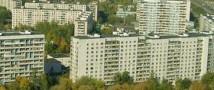 За 2011 год продано рекордное количество жилья на вторичном рынке в России