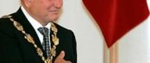 Лужкову отказано в присуждении звания почетного гражданина Москвы