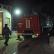 Арендатора пекарни в Подмосковье, в которой произошёл взрыв, арестовали
