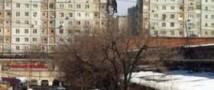 Обнаружено тело 3 погибшего под завалами обрушившегося дома в Астрахани