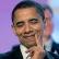 Барак Обама спелся с Миком Джаггером