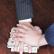 Бывший начальник управления Росприроднадзора обвиняется в получении взяток