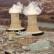 ЧП на американской атомной электростанции.