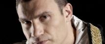 Чемпион мира по боксу Виталий Кличко завершает спортивную карьеру
