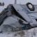 ДТП в Калужской области. Есть жертвы.