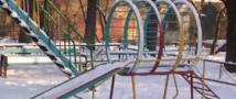 Девочка, погибшая во время прогулки в детском саду, была задушена