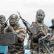 Двое россиян попали в плен к нигерийским пиратам