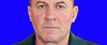 Главу МЧС Забайкалья арестовали за мошенничество.