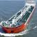 Из аварийного танкера «Каракумнефть» выливается топливо