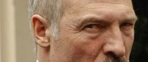 Лукашенко разобрался со скандалом на отборочном конкурсе «Евровидения»