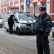 Московский студент погиб со шлангом во рту
