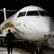 На Сахалине аварийно сел пассажирский самолёт.