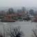 Наводнение в Болгарии, есть жертвы.