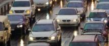 Новые запреты готовят автомобилистам