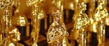 Итоги «Оскара-2012»