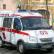 От травм в детском центре скончался ребёнок.