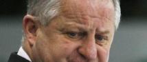 Отставка из ПХК ЦСКА была для Шуплера полной неожиданностью