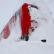 Поезд с пассажирами три дня находился под снегом.