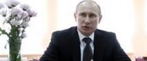 Путин предложил возродить рабфаки и добавить выходных солдатам-срочникам