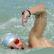 Российский пловец взял бронзу на втором этапе Кубка мира.