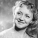 Сегодня скончалась народная артистка СССР Людмила Касаткина