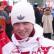 Слепцова пропустит восьмой этап розыгрыша Кубка мира по биатлону.