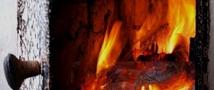 Угарным газом в Нижегородской области отравились дети