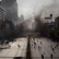 В Бангкоке  иранец взорвал две бомбы