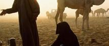 В Египте туристов захватили в заложники.