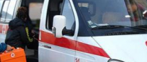 В Кемеровской области пьяный мужчина стрелял в семилетнего ребёнка