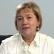 В Подмосковье похищена депутат и её семья