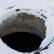 В Приамурье были найдены тела пропавших детей.
