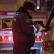 В Волгограде произошла авария с участием полицейского автобуса.