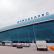 В аэропорту «Домодедово» пойманы воры-колумбийцы