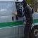 В центре Москвы были ограблены инкассаторы