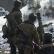 В дагестанском лесу были расстреляны охотники