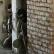В одном из районов Дагестана блокированы боевики