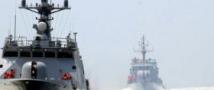 Война между Северной и Южной Кореей может начаться вновь