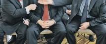 Кандидаты в президенты жалуются на недостаток эфирного времени
