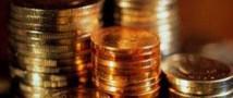 Сбербанк и ВТБ вошли в 100 самых дорогих банковских брендов мира