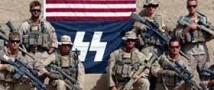 В Америке произошел очередной военный скандал