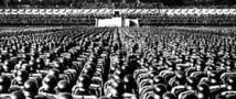В турецкого директора школы вселился Гитлер